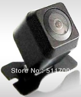 170 Degrees Backup Camera For Universal Car,Rear View Ultra HD CCD,Backup Pixel: 765 * 652