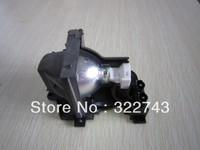Original housing projector bulb/lamp BL-FU200C / SP.86J01G.C01 FOR DS302 DS303 DS603 DX602 DX603 EP706 EP706S EP707 EP708 EP709