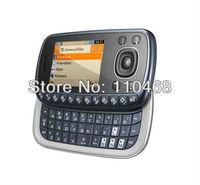 Original B3310 Corby Mate bluetooth unlocked phone free shipping 10pcs/loot wholesale