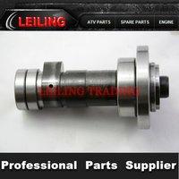 Camshaft Comp,250cc Air Cooled,Loncin 250CC Engine Parts