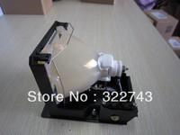 Housing projector bulb/lamp VLT-X400LP for X400BU X400B X400 X390 LVP-X400U  LVP-X390U OEM