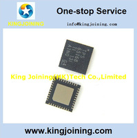 Free shipping IC TPS65168RSBR TPS65168 40-WFQFN 5pcs/lot