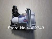 Housing projector bulb/lamp VLT-HC900LP  for  HC900  HC900E  HC900U HD4000   OEM  projector