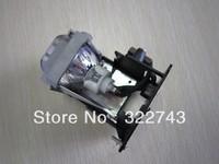 Housing projector bulb/lamp VLT-HC5000LP  for   HC4900 HC5000 HC500BL HC5500 HC6000   OEM  projector