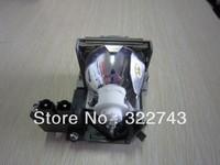 Housing projector bulb/lamp VLT-HC910LP  for  HC1100 HC1500 HC1600 HC3000 HC3100 HC910 HD1000   OEM  projector