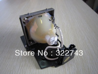 Housing projector bulb/lamp BL-FU250C / SP.81C01.001 FOR  THEME-S HD57  PJ755D-2  projector