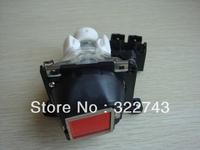 Housing projector bulb/lamp VLT-XD110LP for SD110 SD110U XD100U XD110 XD110U    OEM