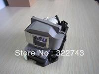 Housing projector bulb/lamp VLT-XD520LP for EX52 EX52U EX53 EX53U XD500ST XD500U-ST XD520U XD530 XD530U   OEM