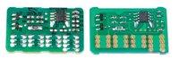 toner cartridge chip for DELL M5200