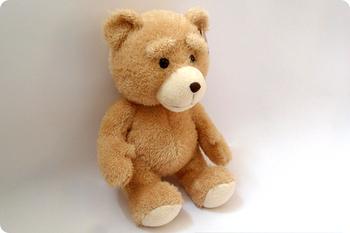 "Free shipping High quality New Teddy bear 25""/63cm soft Ted Plush Dolls Man's Stuffed Plush toys gift for man bear mr6007"