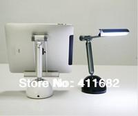 table led lamp