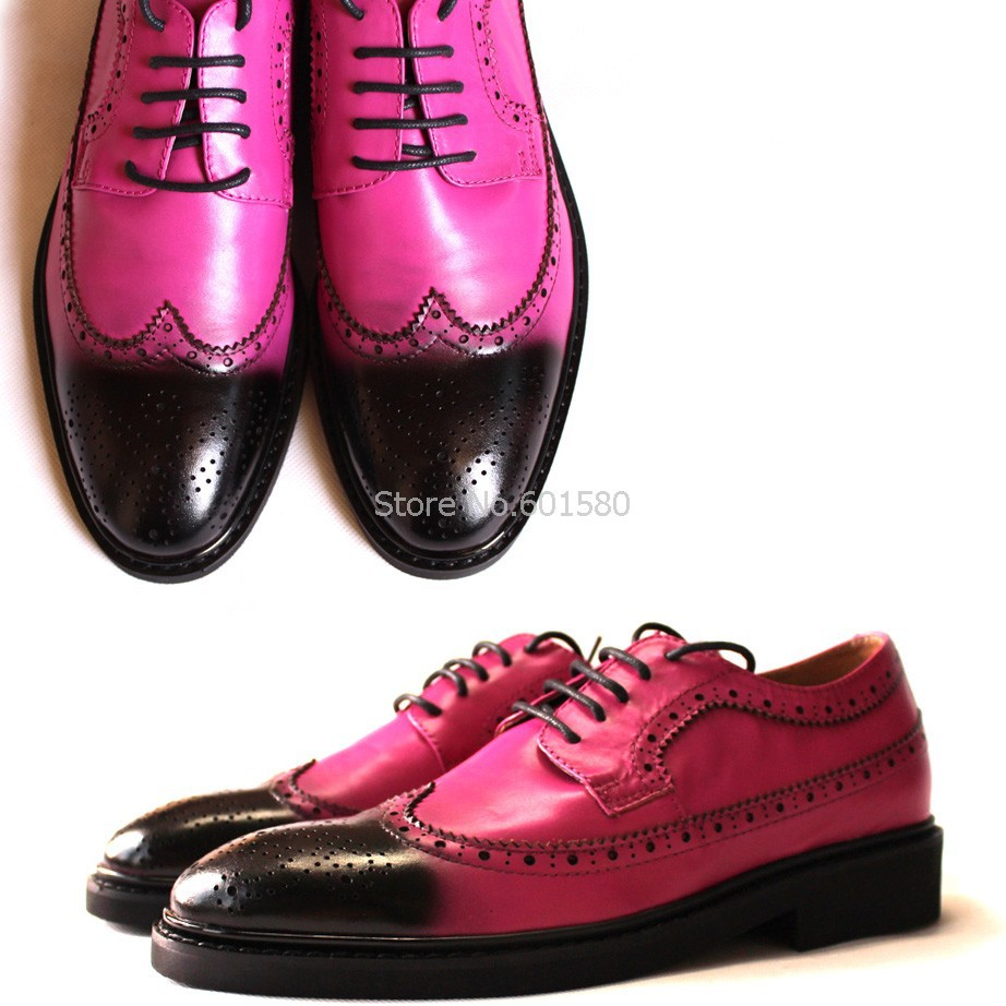 mens pink dress shoes reviews shopping reviews on