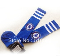 Big sale,mixed-order Plain Football Socks,warm soccer socks,Football match sports socks, free shipping,24pcs/lot