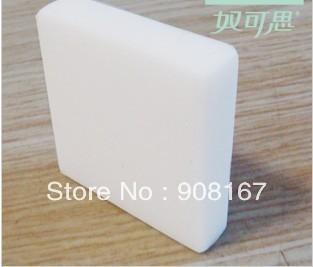 But the goat milk handmade soap moisturizing whitening brighten the skin tone essential oil soap cleansing soap 50 g