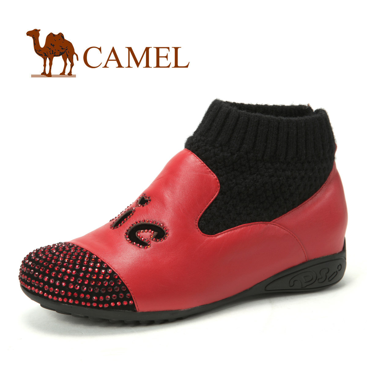 camel colored heels promotion shopping for