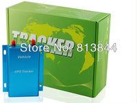 Free shipping car GPS tracker VT310 Vehicle gps tracker gprs car tracker system,AVL,gsm locator,GPS tracking system