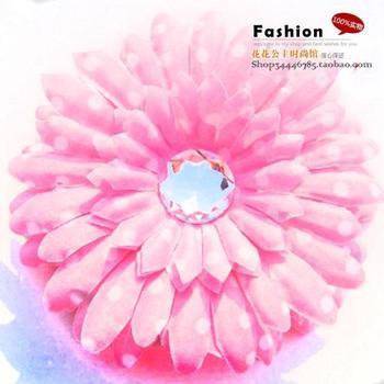 cute accessories for hair,headties,rosette flowers,african headties sego gele head tie,wedding headpiece