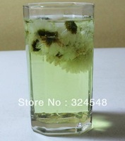 250g Chrysanthemum tea,herbal tea,H05, Free Shipping