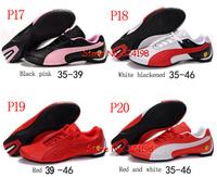 Мужская обувь для скейтбординга 2011  FK1