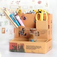 Alice series desk storage box free shipping