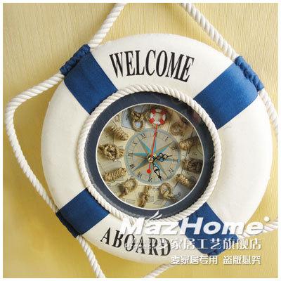 free shipping decoration home decoration large marine life