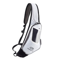 2013 New Fasion brand walking bag running bag with pack Mp3 mobile key etc