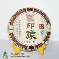 Чай Пуэр 2008 Chitse 357