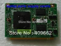 free shipping M900 VGA BOARD  H000018390 69N0VKV13A11P