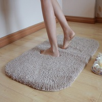 carpet floor rugs for home round chair pads bedroom carpet kitchen rugs coffee sofa table area rugs home free shipping