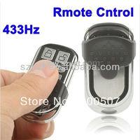 Copy Code 433M Remote Control YET045