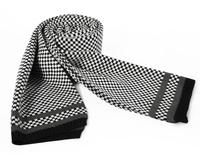 Мужские штаны Xz-101a lattice 101 k801/p35