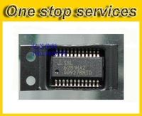 1pcs ISL6251 new and original ssop24 power ic