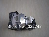 Housing projector bulb/lamp AN-XR20L2  for PG-MB55X  PG-MB56  PG-MB56X PG-MB65 PG-MB66X PG-MB55X-L PG-MB65X-L PG-MB67X-L     OEM