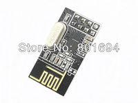 Mini NRF24L01+ Wireless Transceiver Module 2.4GHz For AVR ARM Arduino MCU