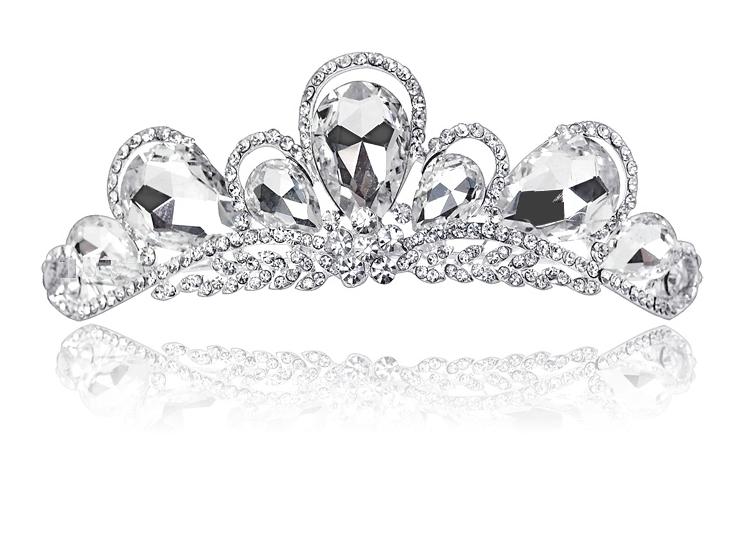 diamond tiara clip art - photo #49