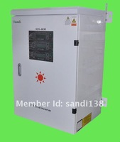 10kw geothermy power grid tie inverter with 200-820vdc