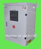 10kw geothermy power grid tie inverter with 200-820vdc