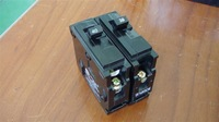 Top Selling!!! Free Shipping!!! MEM-mini circuit breaker air circuit breaker