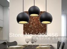 free shipping CE ROHS Epistar 18W led pendant lamp for dining room /led ceiling lamp/led pendant lamp(China (Mainland))