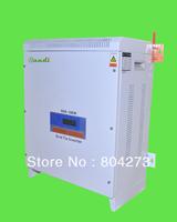 15kw  200-820Vdc on grid inverter work with geothermal energy