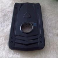 TPU case for iPod Nano 7,car logo Gel Skin Cover Case For   the New iPod Nano 7,P-IPODNANO7CASE001