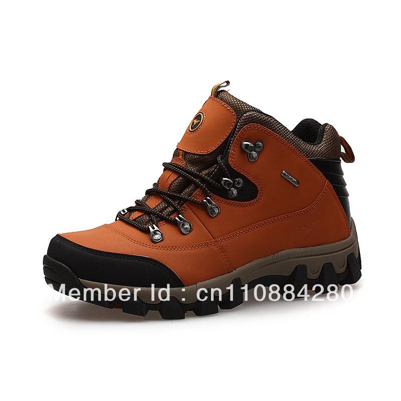 Merrell Winter Boots For Men
