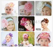 baby headbands reviews
