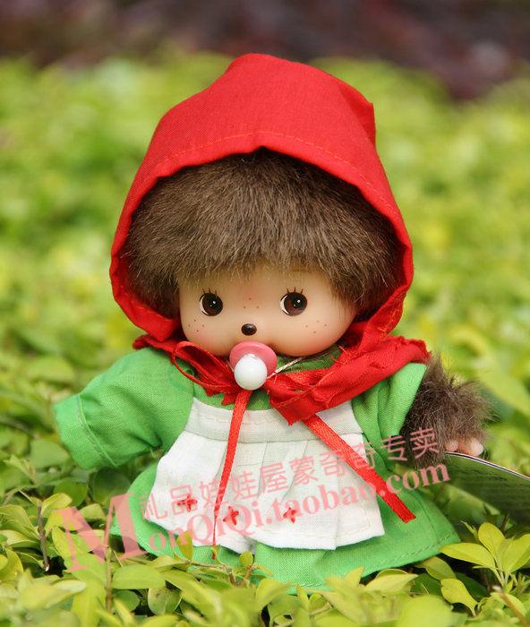 baby подарок детской monchhichi сумки кукла