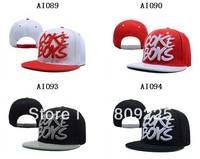 Fashion snapback hat Coke Boys Snapbacks Wholesale Football Baseball caps,custom cap,best services mix order