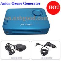 air purifier  air cleaner air freshener