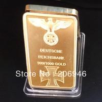Товары для ручных поделок Southkingze 24k + DHL 200pcs