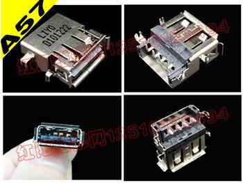 A57 lenovo g450 g460 motherboard notebook usb socket usb computer plug,free shipping