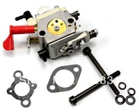 Japan imported Walbro WALBRO carburetor 668