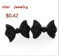 Серьги-гвоздики Nice New Cross Punk Earrings HOT QC-0179